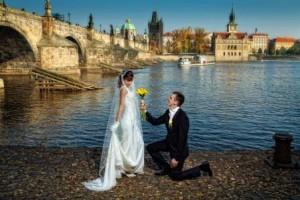 svadba-v-prage-hrad