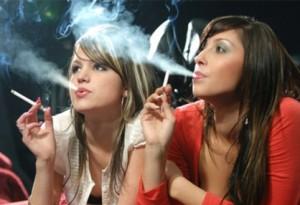women-smoking-culture-img4
