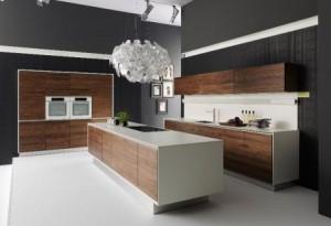 vao-kitchen-by-team7-in-walnut-0