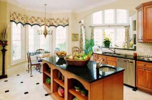 kitchen-73