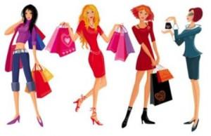 2012-6-14-13-21-24-740-73531648_shoping