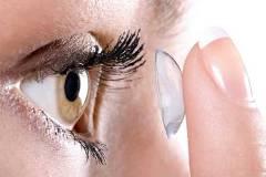 eye_9233043-8540586