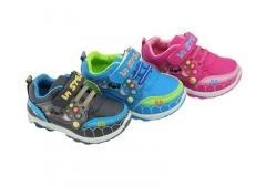 детская обувь