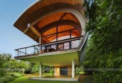 tak-chto-zhe-takoe-organicheskaya-arhitektura