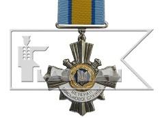 veteran_vijskovoji_sluzhbi_3_kopiya