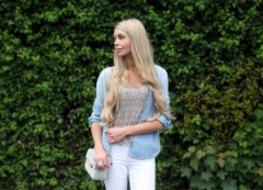 alexandra_boyarova1-300x216