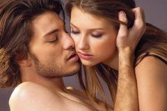 seks_v_pervi_raz