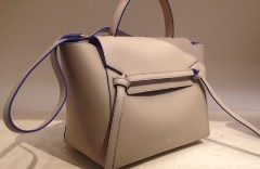 Celine-Beige-with-Blue-Lining-Mini-Belt-Bag-2-600x330